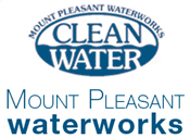 Mt. Pleasant Waterworks